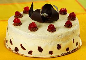 Comanda tort fara zahar bucuresti